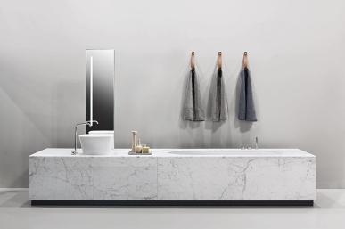 Makro System Carrara